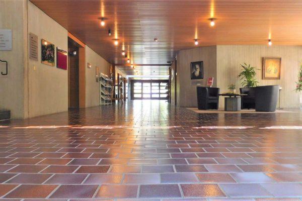 Eingangshalle_tagungszentrum-marienland