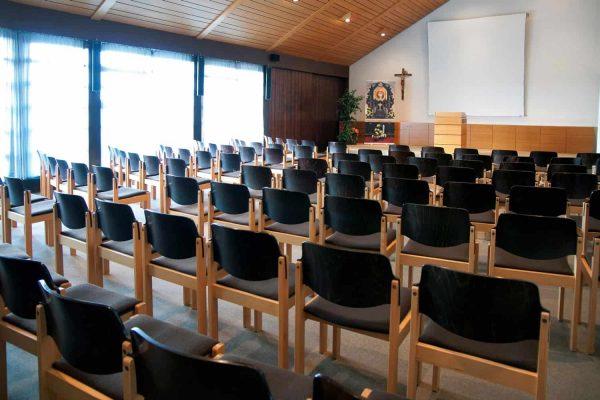 Großer-Konferenzsaal_tagungszentrum-marienland